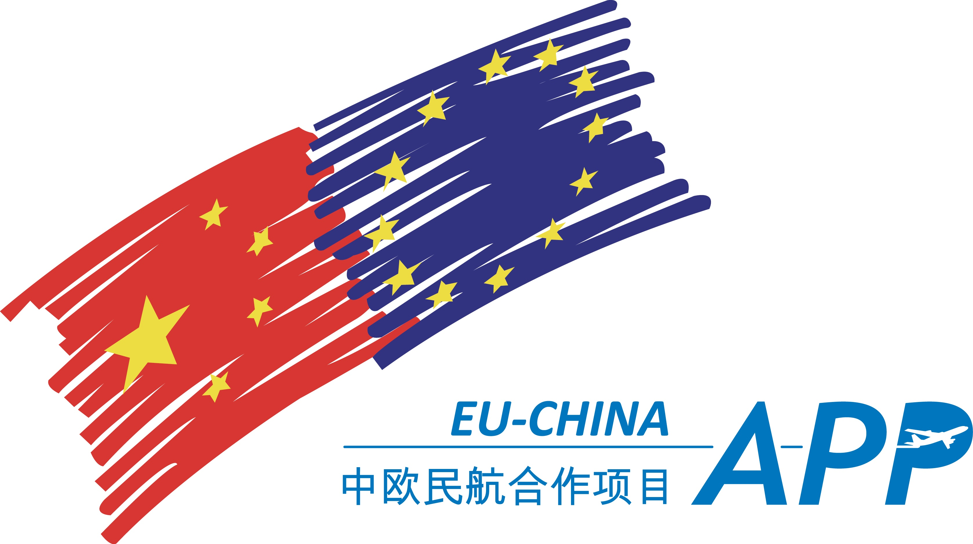 The EU-China Aviation Partnership Project (APP)